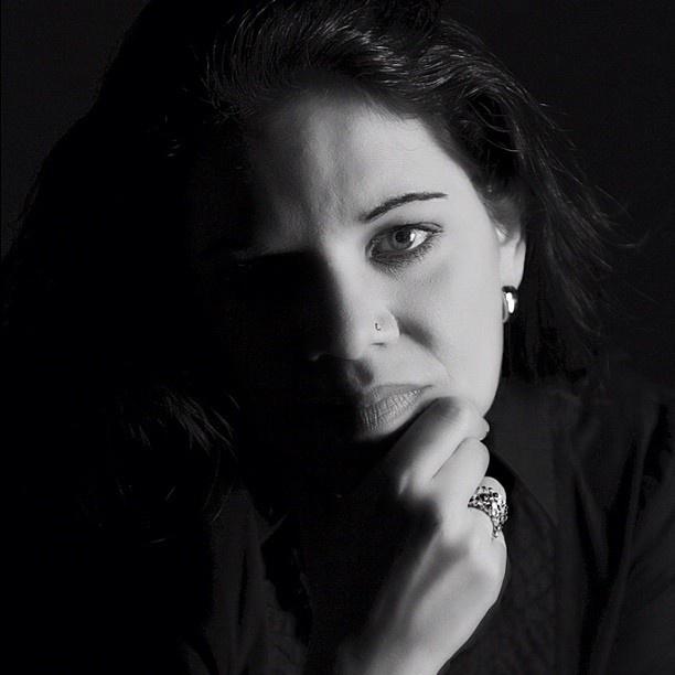 #wife #portrait #photography #lowkey #monochrome #blackandwhite #woman #photooftheday #picoftheday #webstagram #instagram #instamood #studio - @danielwildi- #webstagram