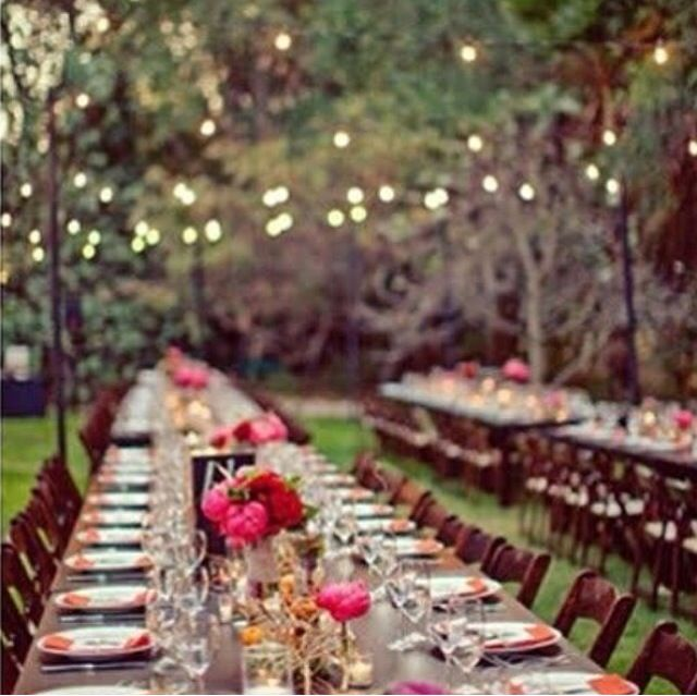 Boho Wedding Reception Wedding Pinterest Receptions