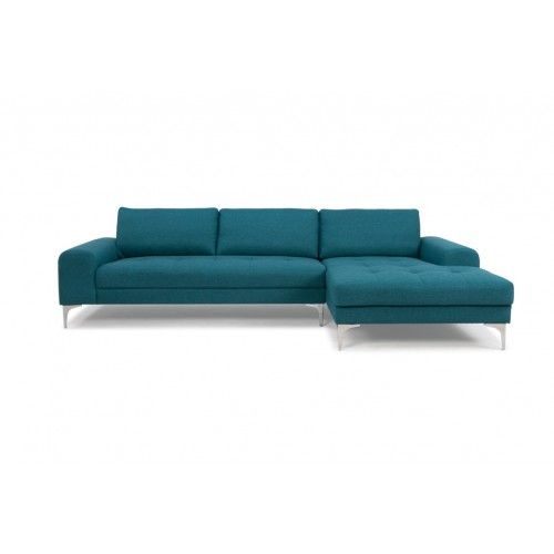 14 best sofa pany images on pinterest sofas angles and 3