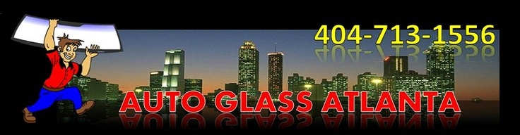 404-713-1556 | Windshield replacement & car window repair in Atlanta. Mobile   autoglass repair services. Free quote on the cost to fix cracked or broken auto glass in Atlanta Georgia.