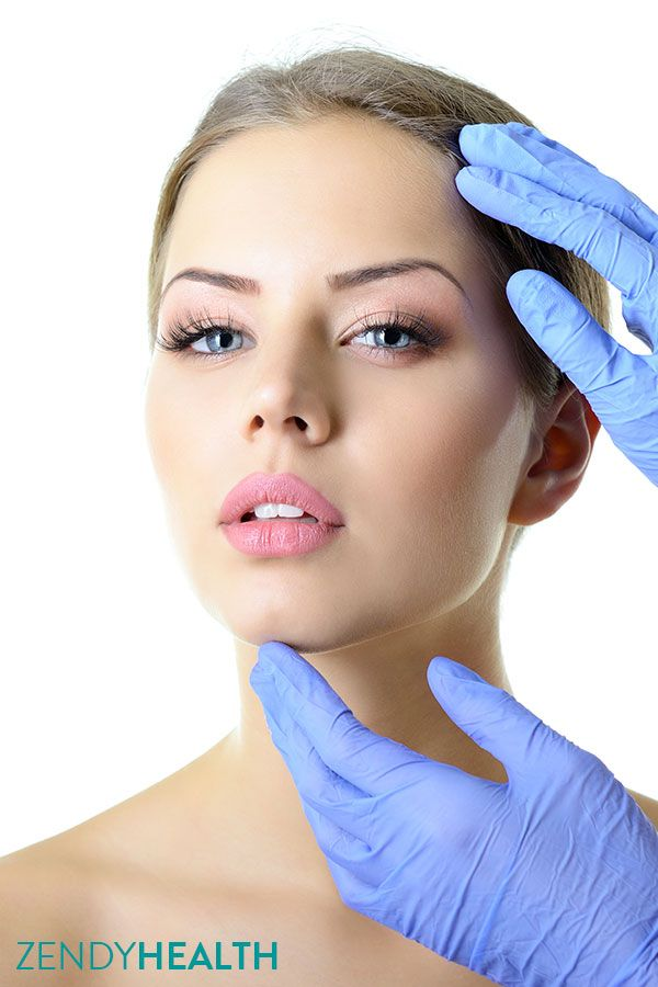 Leave the #KylieJennerChallenge behind and let the professionals take over.  Don't let the Kardashians/Jenners monopolize plump lips.  Non-invasive lip fillers can give you that oh-so-kissable look and have you ready for that big date or event in no time at all.  Let ZendyHealth find you a top cosmetic surgeon at a price you can afford.  Save $100's off the average price.
