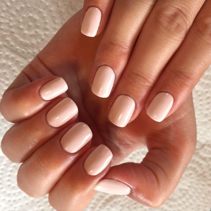 Best 25+ Tan nails ideas on Pinterest | Tan nail designs ...