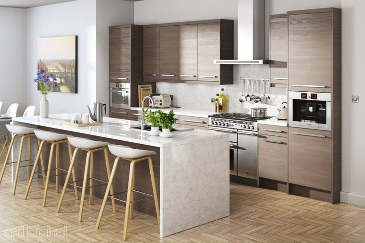 Name:  Interior_Kitchen_Russian_Hill_Main_01_1600.jpg Views: 1134 Size:  94.0 KB