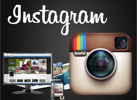 انستاجرام – Instagram | المتجر العربي لتطبيقات الهواتف المحمولة