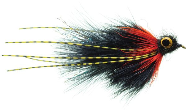 58 best images about fly patterns on pinterest fly shop for Bass pro shop fly fishing