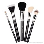 Sigma beauty kit I need this in my life