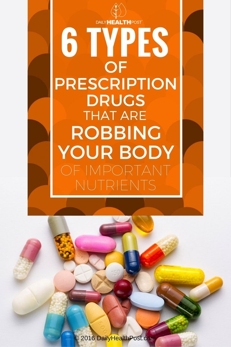 According to the Mayo Clinic, seven out of ten Americans take prescription drugs. These drugs could be anything from diabetes drugs to cancer medications, but the most commonly prescribed drugs are antibiotics, antidepressants, and painkillers