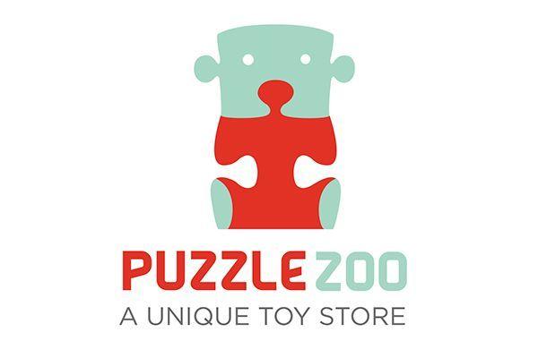 25+ Unique Zoo Toys Ideas On Pinterest