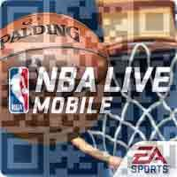 NBA LIVE Mobile APK Download Latest Version