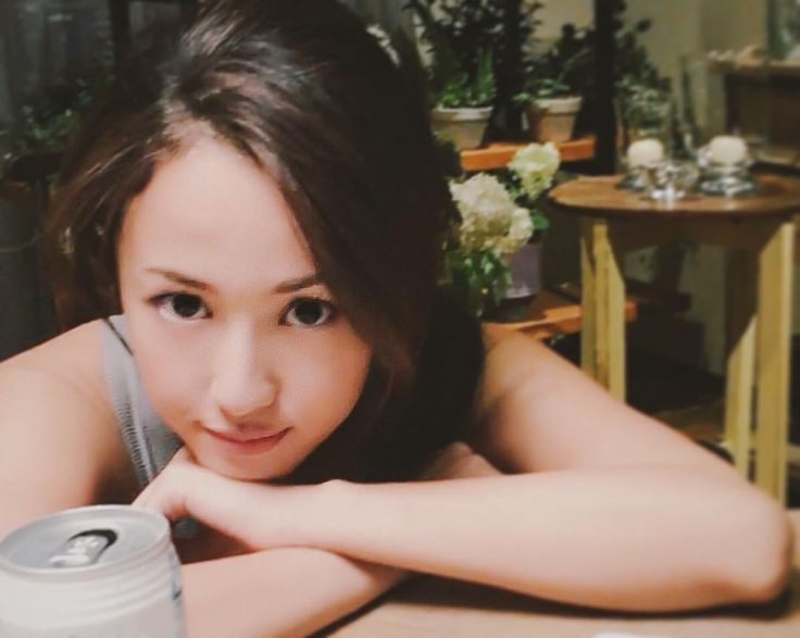 Sawajiri Erika