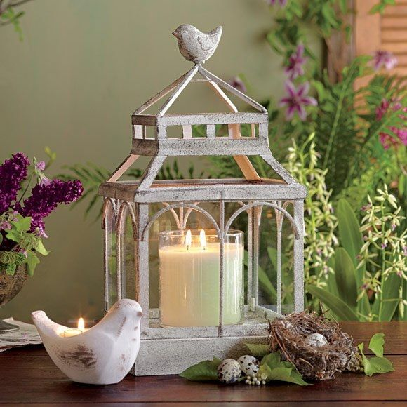 58 Best Images About Home Decor And Candles By Partylite