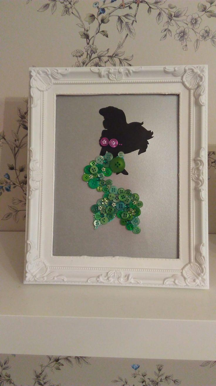 best 25 little mermaid crafts ideas on pinterest little mermaid