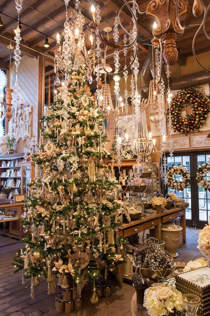 7165 Best Christmas Images On Pinterest Merry Christmas La La  - Christmas Trees Ri