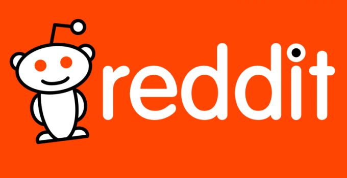 Why 4 Best Reddit Apps for IOS are Hotter than Jennifer