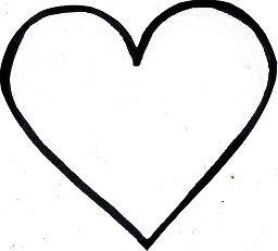 πατρόν καρδιάς