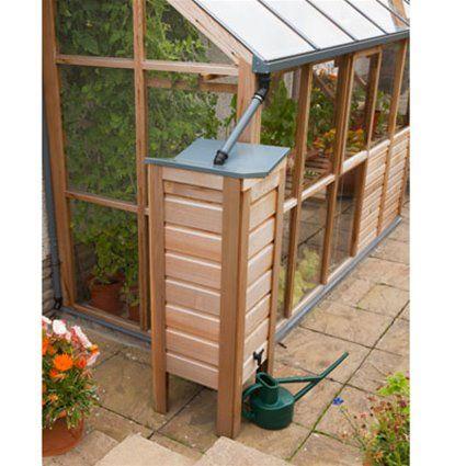 25 beste idee n over tuingereedschap op pinterest tuin for Opbergsysteem schuur