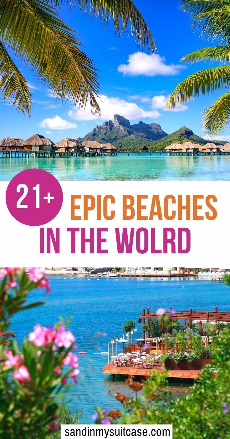 Beach lover? Romantic? 14 Best Luxury Hotels in Bali For