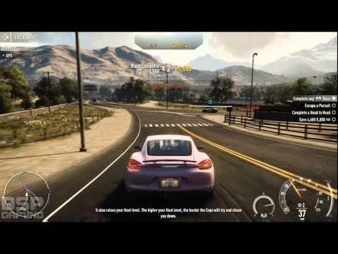 video games advantages essay