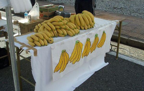 29 Mind-blowing Banana Facts - Neatorama