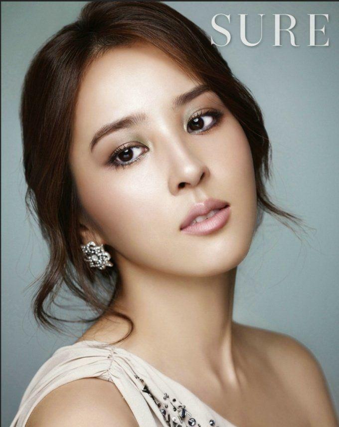 Han Hye-jin (한혜진) - Picture @ HanCinema :: The Korean Movie and Drama Database