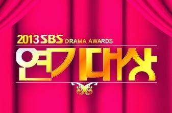 Ver online la ceremonia de premiacion de la cadena de Tv coreana SBS Drama Awards.