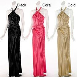 Find a full collection of Women's Plus Size Dresses..