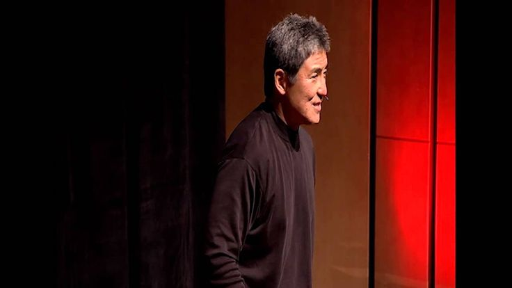 Lessons of Steve Jobs: Guy Kawasaki at TEDx Guy is a legend in his own right - talking about Jobs' influence. #startup