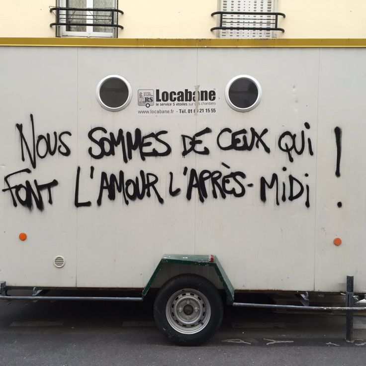 http://larueourien.tumblr.com/post/144618244996