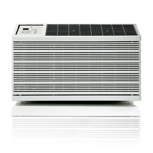 Friedrich 8,000 BTU  Wallmaster Built-In Air Conditioner