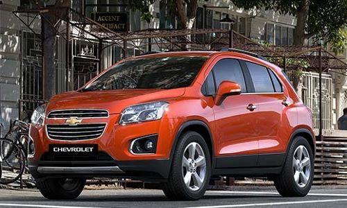 Harga Mobil Chevrolet Terbaru Dengan Disertai Daftar Harga Mobil Chevrolet…