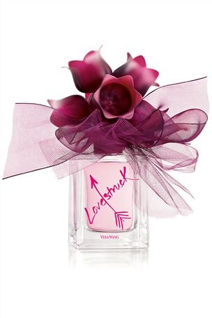 Buy Vera Wang Lovestruck Eau De Parfum 30ml from the Next UK online shop
