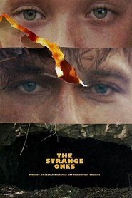 Watch The Strange Ones (2017) Full Movie Online Free   Movies & TV Shows