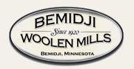 Stop by Bemidji Woolen Mills for your officially licensed Bemidji State University merchandise!