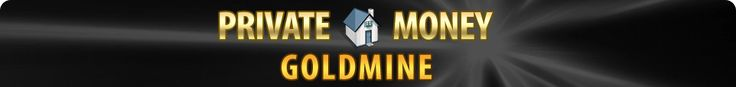 Private Money Lenders and Loans for Real Estate Investors #cuso #mortgage http://mortgage.remmont.com/private-money-lenders-and-loans-for-real-estate-investors-cuso-mortgage/  #private mortgage lenders # Real Estate Investors: Borrow from these private money lenders at 6% to 12% interest with no points or fees. That's MUCH cheaper than hard money! Would you like to access the names, phone numbers, and email addresses of local private lenders who want to lend on your next deal? Then you've…