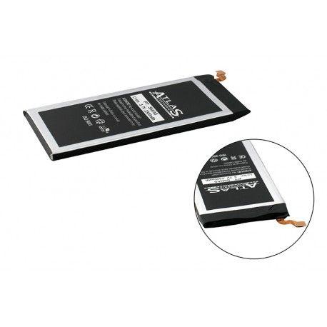 Baterie EB-BA500ABE Samsung Galaxy A5 - 2300mAh Atlas