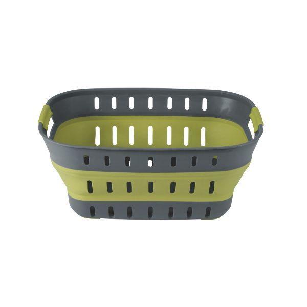 ΜΠΩΛ ΠΛΥΣΙΜΑΤΟΣ OUTWELL Collaps Basket Green   Hobbi.gr   Είδη Κυνηγιού   Αλιείας   Κάμπινγκ   Κατάδυσης