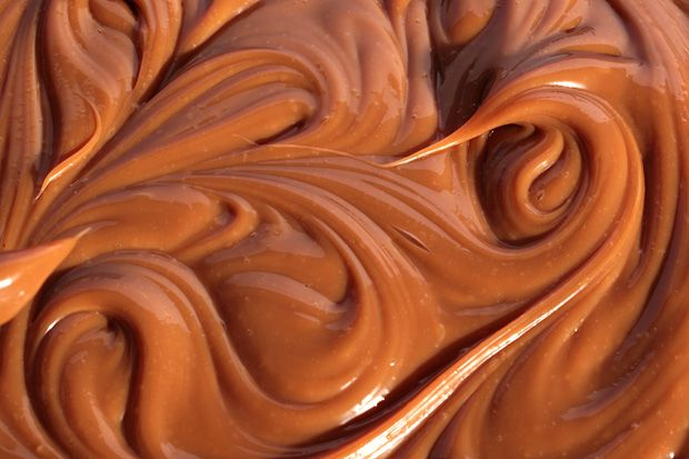 Zelf maken: Dulce de leche - Francesca Kookt