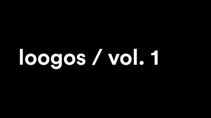 Loogos in Motion on Vimeo