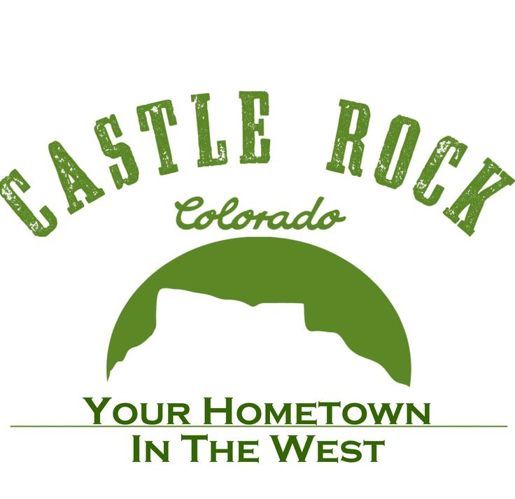 Castle Rock Colorado Chamber of Commerce and Visitor Center | Our Castle Rocks