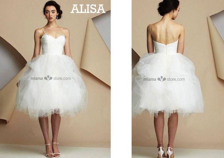 #marriage #ceremonydress #fashion #whitedress #lowcost #ceremony #white #fashionblogger #fashionblog #summer