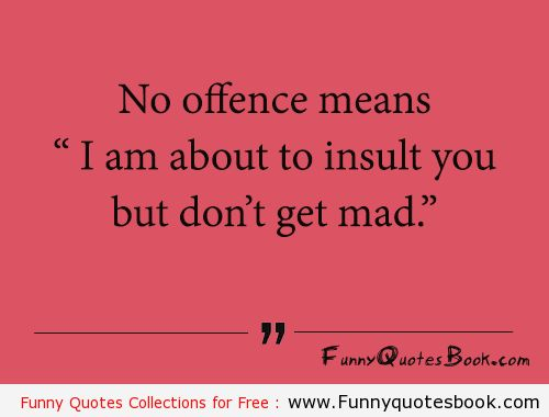 1000 Vindictive Quotes On Pinterest: 1000+ Insulting Quotes On Pinterest
