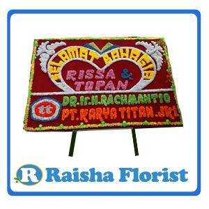 RAISHA FLORIST ACEH: Toko Bunga Lhokseumawe HP.082274299000