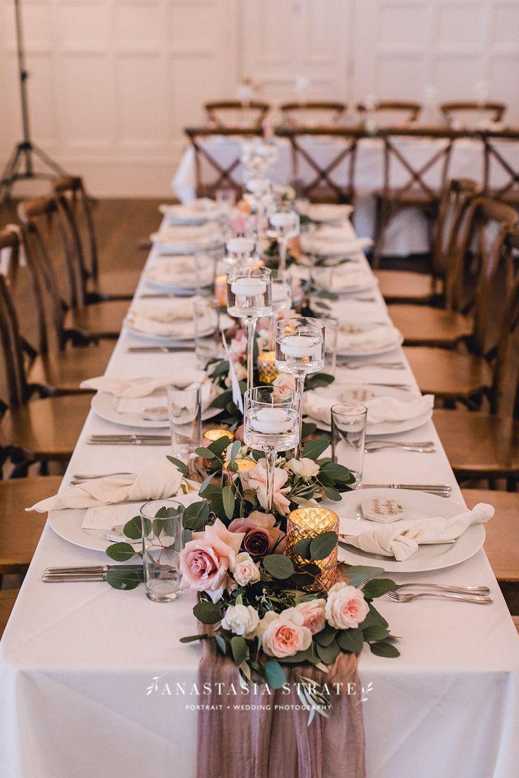 Stems Austin Florist Austin Wedding Florist Austin Event Rentals Austin Des In 2020 Colorful Wedding Centerpieces Wedding Themes Unique Whimsical Wedding Theme
