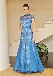"""mavi uzun dantel - saten ryuasi elbise (from <a href=""""http://www.abiyeelbisemodelleri.com/picture.php?/309/see_my_photos"""">Abiye Elbise Modelleri</a>)"""