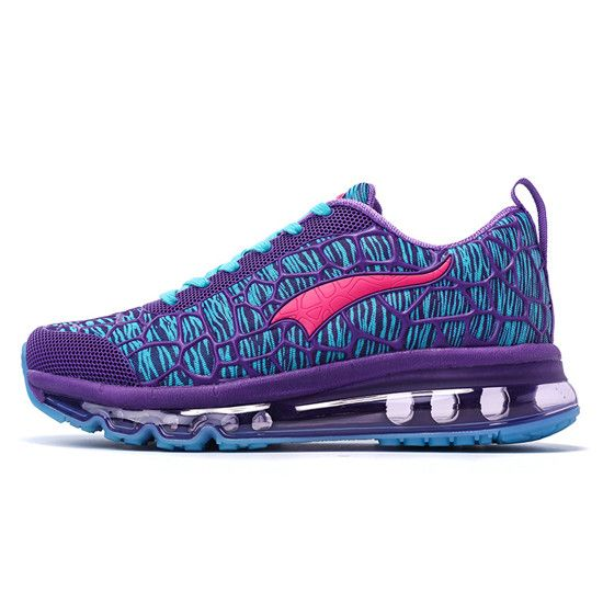 Onemix Breathable Running Shoes