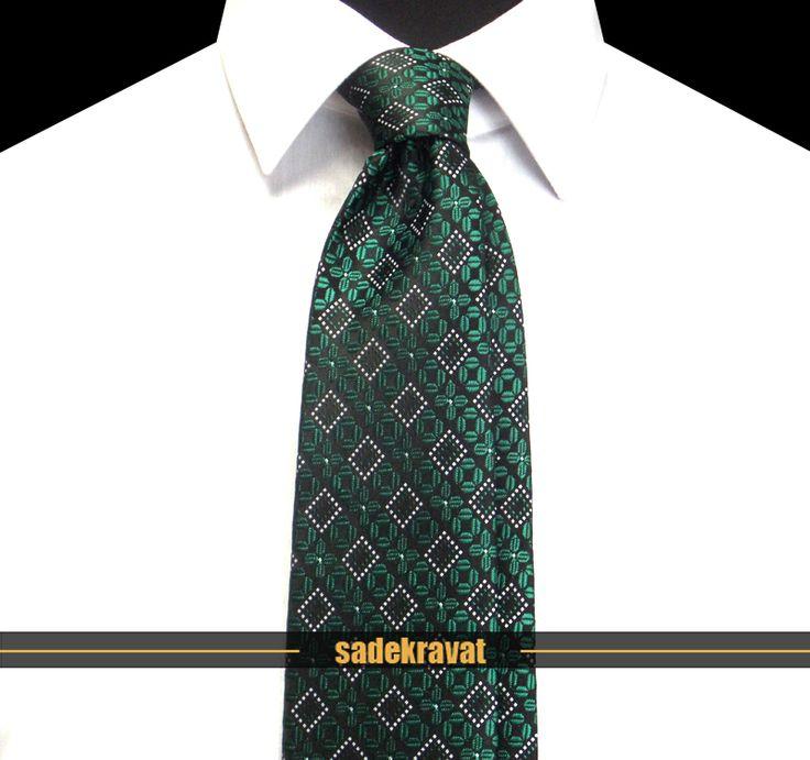 Yeşil Siyah Çiçek ve Kare Desenli Kravat 5523 7,5 cm. Modern Orta Stil... www.sadekravat.com/yesil-siyah-cicek-ve-kare-desenli-kravat… #kravat #kravatım #kravatlar #kravatmodelleri #2015kravat #erkekaksesuar #erkekmoda #ofis #örgükravat #yünkravat #ketenkravat #incekravat #ipekkravat #slimkravat #kravatmendilkombin #taftakravat #çizgilikravat #düzkravat #ekoselikravat #sadekravat #gömlek #ceket #mendil #tie #tieoftheday