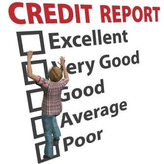 Will your credit score get hurt if you shop for insurance?   The very simple answer to this question is NO, an insurance inquiry on your credit score will not hurt your credit score.    When you pull your credit report from the major reporting agencies, you will see the names of the insurance companies who have placed an inquiry to your credit report.  These are visible to you, but do NOT show for any other entity that pulls your report, so insurance company A will not see that you also got
