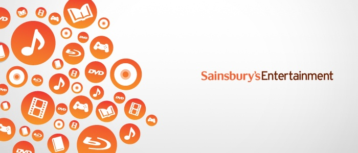 sainsburys-entertainment.jpg (700×300)