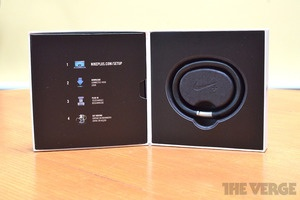 Nike + Fuel Band Review!     What do you think?