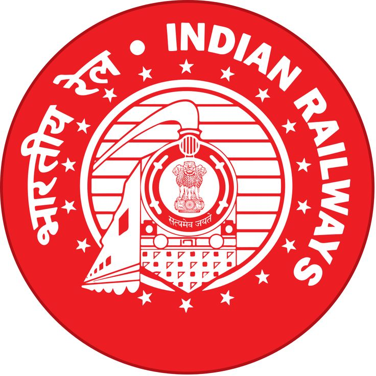 SWR Recruitment 2015 :- http://recruitmentlauncher.com/south-western-railway-recruitment/7519/  South Western Railway has proclaimed a notice as SWR Recruitment 2015 to hire the capable applicants for filling up the 338 Apprentice Posts.
